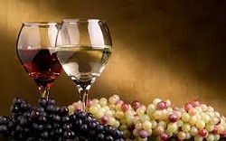 75cfbd3b_wine_tour.jpg