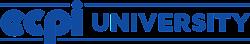3336d287_ecpi_university_logo.png