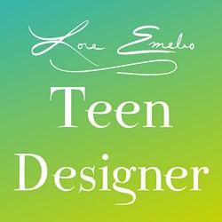 a81ea2b6_teen-designer-square-copy.jpg