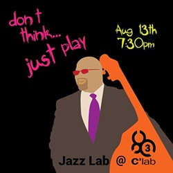 6539124c_jazzlab_cl_post.jpg
