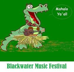 f3401e78_gator_festival_logo_7.jpg
