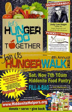 f6656257_poster_hungerwalk_final.png