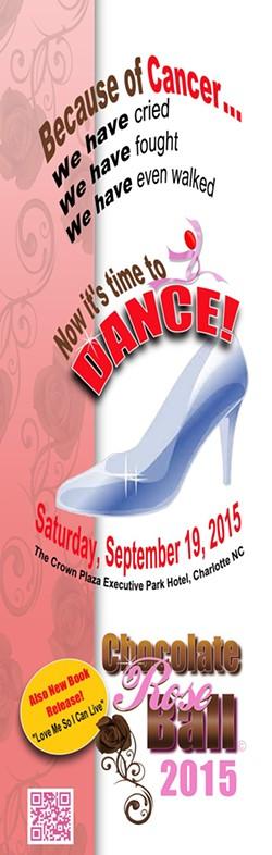 2674c556_2015_thin_dance_poster.jpg