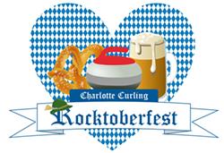 cb34fadb_rocktoberfestlogo.png