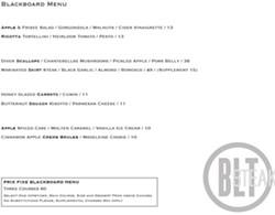 17449d1e_fall_feast_menu_charlotte.jpg