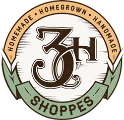 b28c0899_3h-market-logo.png
