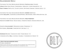 24776d15_menu_jpeg.jpg