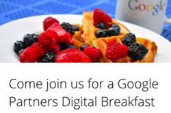 78f53870_digital_breakfast.png