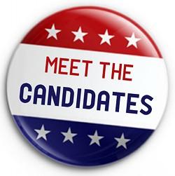 c6d065c8_candidates_button.jpg
