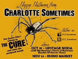 caaac371_halloween_flyer.jpg