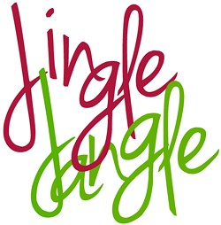bf5760f7_jinglejangle-logo-only_copy.jpg