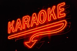 8f7700f3_karaoke.jpg