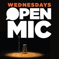 5eca30a6_wednesdays_open_mic.jpg