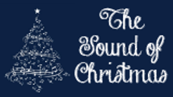 d39b6703_15-sound-of-christmas.png