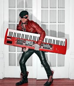 15a08b3c_derek_bishop_keyboard.jpg