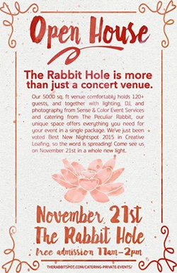 3dda89a4_rabbit-openhouse-flyer.jpg