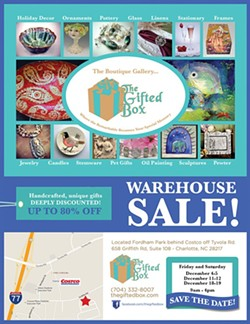 844bff10_warehouse_flyer_the_gifted_box_december_2015.jpg