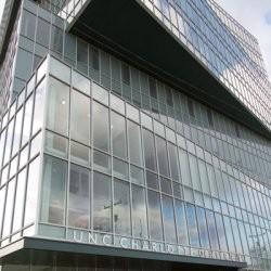 a14d3f29_center_city_building.jpeg