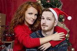 77831ca1_redhead_christmas.jpg