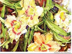 d04bffd1_joyce_painting_for_poster.jpg