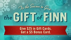 83ae1811_gift_card_program.jpg