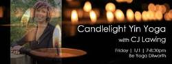 0b0c9bc1_candlelight_yin.jpg
