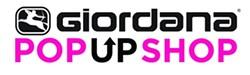 4d95f39f_pop_up_shop_logos-03.jpg