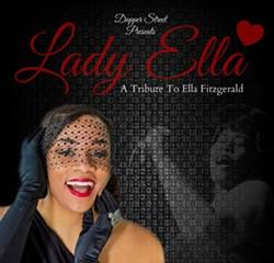 b10b2b63_lady_ella_show_ad.jpg