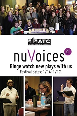 9f51bc24_nuvoices-advert-for-werb.jpg