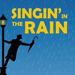 4dd9f53d_singin_in_the_rain_300.jpg