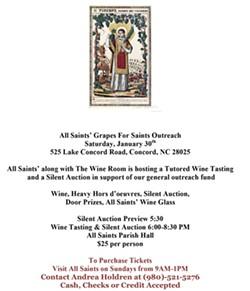 5e43bfac_all_saints_grapes_for_saints_flyer-6.jpg