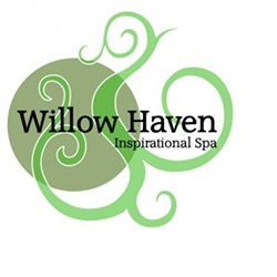 b3dff82e_willow_haven.jpg