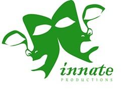 b0cb42e1_innate_logo.jpg