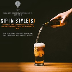 99f713e7_sip-in-style_s_-insta-craft-beer-class-charlotte-scb.jpg
