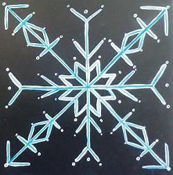 5cccdcb1_snowflake.jpg