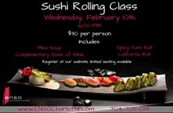 4aa75188_sushi_rolling_class_flyer.jpg