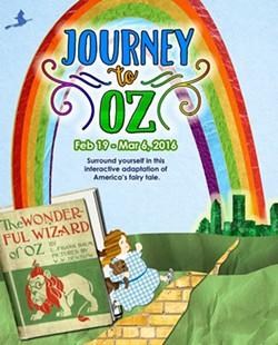 07ea9293_journey-to-oz.jpg