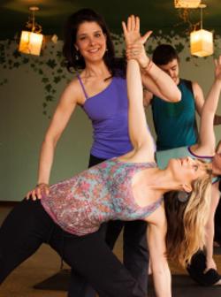023f867d_kellie_yoga_instructor.png