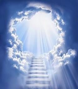 af10a027_heavens_gate.jpg