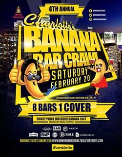 3812a231_banana_bar_crawl.jpg