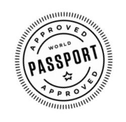 251abd69_passport.jpg