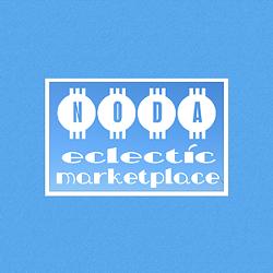 c2211d76_square_logo_300px.png