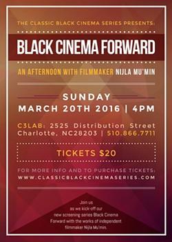 857c3cbf_black_cinema_forward_flyer_front.jpg