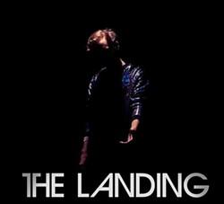 5d44537f_the_landing.jpg