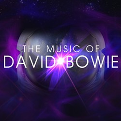 2d7aa6ba_1000x1000_dbowie_smediaccal_banner.jpg