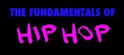 ed036ed7_fundamentals-of-hip-hop_nov_235.jpg