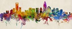 bd5a7c33_trademark-fine-art-michael-tompsett-charlotte-watercolor-sky.jpg