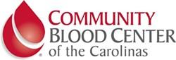 fed8eec3_cbcc.newred.logo.jpg