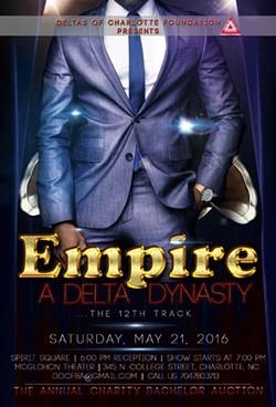 e9e1480e_empire.jpg