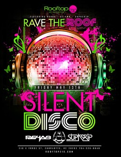 a96fb2db_rooftop_210_silent_disco_may_2016_rave_proof_v1.jpg